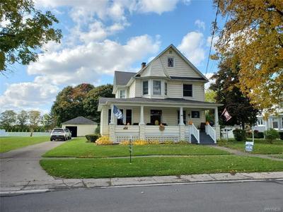 94 S MAIN ST, Yates, NY 14098 - Photo 1