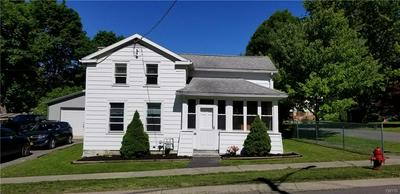 17 PINE ST, Elbridge, NY 13080 - Photo 1