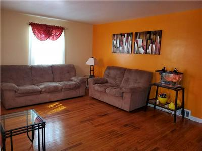 154 LANGFORD RD, Rochester, NY 14615 - Photo 2