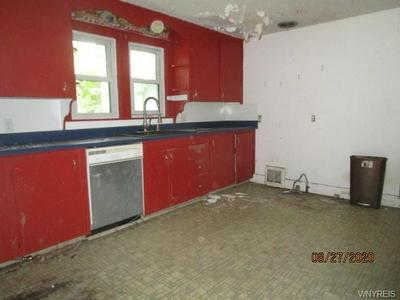 29 W HILL ST, Persia, NY 14070 - Photo 2