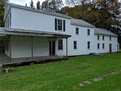 4210 STATE ROUTE 26, Turin, NY 13473 - Photo 2