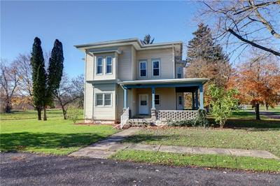 30 SIBLEY ST, CLYDE, NY 14433 - Photo 1