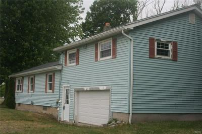 28031 OLD TOWN SPRINGS RD, Lyme, NY 13622 - Photo 2