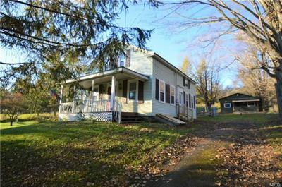 3827 STATE ROUTE 26, Eaton, NY 13334 - Photo 2
