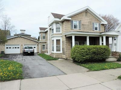 112 E 4TH ST, Oswego-City, NY 13126 - Photo 2