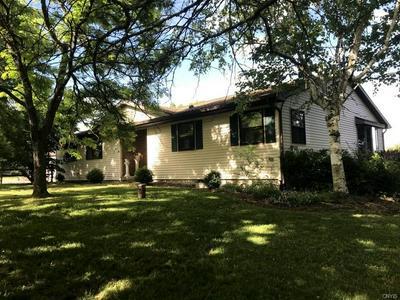 424 BROTZMAN RD, Chenango, NY 13901 - Photo 1