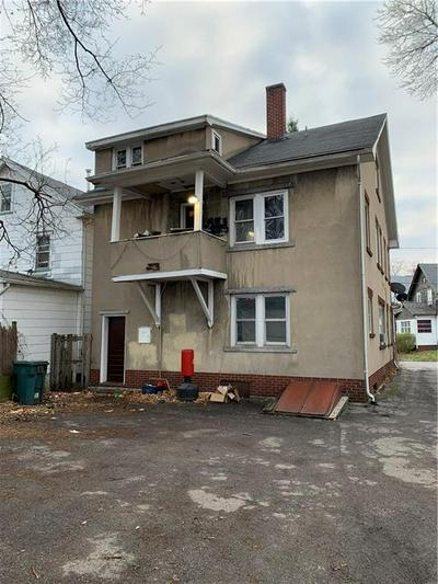 18 BAUER ST, Rochester, NY 14606 - Photo 2