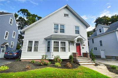 90 MAYFIELD ST, Rochester, NY 14609 - Photo 2