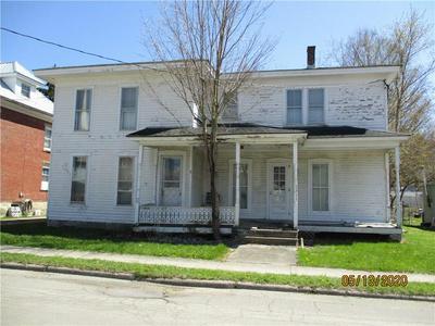 8 DYKE ST, Andover, NY 14806 - Photo 2