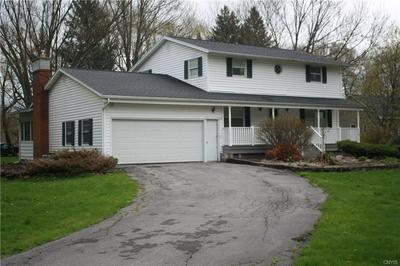 6640 SCHOOL RD, Manlius, NY 13082 - Photo 2