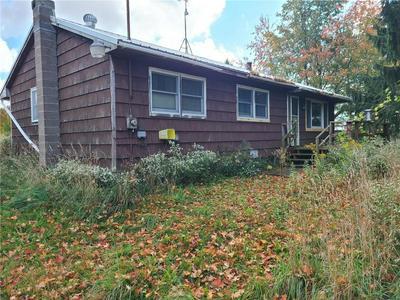 2990 WHITE RD, Sempronius, NY 13118 - Photo 1