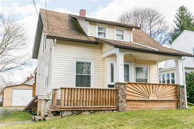 67 ANDREWS AVE, JAMESTOWN, NY 14701 - Photo 1