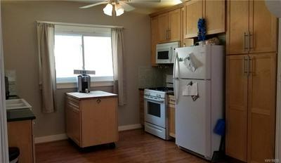 164 CLAREMONT AVE, Buffalo, NY 14222 - Photo 2