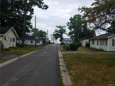3127 PARK AVE, Porter, NY 14174 - Photo 2