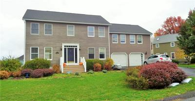 5 CHASE LN, Ithaca-Town, NY 14850 - Photo 1