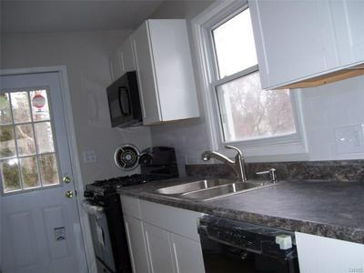 1311 LANCASTER AVE, SYRACUSE, NY 13210 - Photo 2