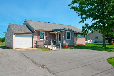 38807 STATE ROUTE 12E, Clayton, NY 13624 - Photo 1