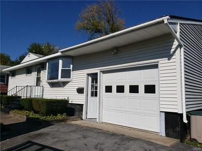 111 AVON AVE, Salina, NY 13088 - Photo 1