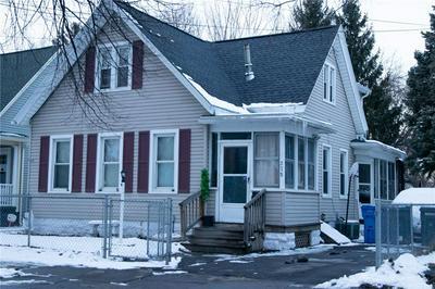 278 PENNSYLVANIA AVE, Rochester, NY 14609 - Photo 1