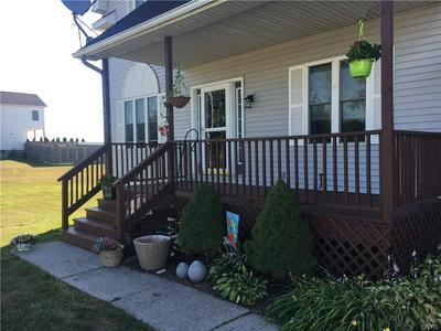 36716 COUNTY ROUTE 136, Theresa, NY 13691 - Photo 2