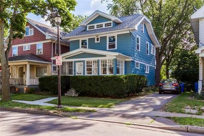 92 MILLBANK ST, Rochester, NY 14619 - Photo 1