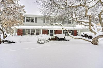96 WOODSIDE DR, PENFIELD, NY 14526 - Photo 1