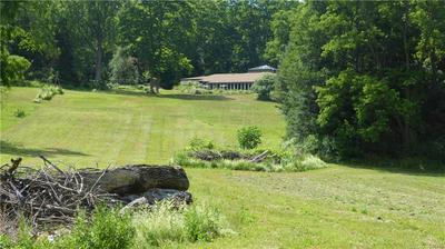 4242 BARKER HILL RD, Lafayette, NY 13078 - Photo 2