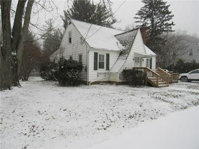 112 CHARLOTTE ST, NEWARK, NY 14513 - Photo 2