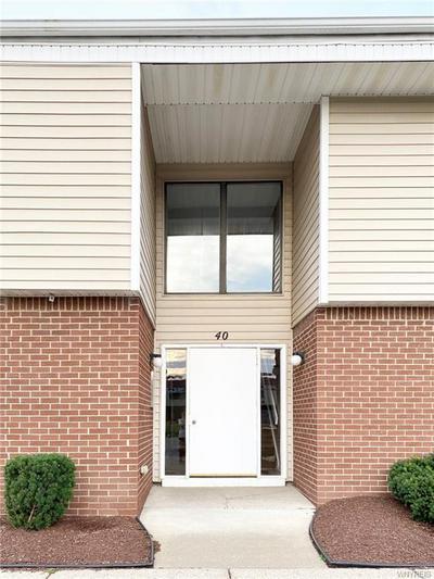 40A BEE HUNTER CT, Amherst, NY 14051 - Photo 1