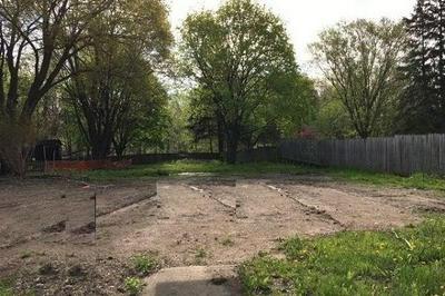 4861 COUNTY ROAD 36, Richmond, NY 14471 - Photo 1