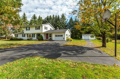 3265 WALKER RD, Sennett, NY 13021 - Photo 2