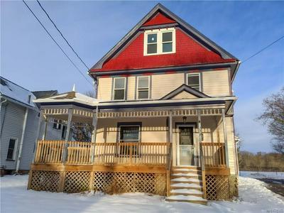 179 MAIN N STREET, PERRY, NY 14530 - Photo 2