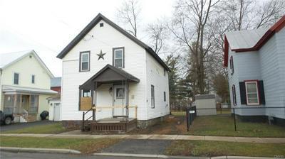 608 JERSEY AVE, Ogdensburg, NY 13669 - Photo 1