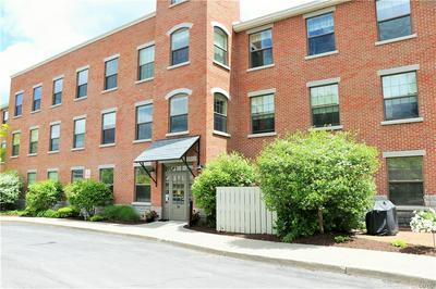 28 MAPLE STREET 202, Marcellus, NY 13108 - Photo 2