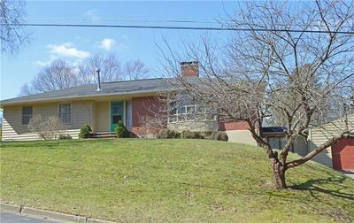 221 HOTCHKISS ST, JAMESTOWN, NY 14701 - Photo 2