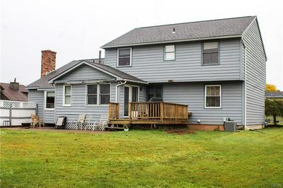 4964 MOSES DR, Clay, NY 13090 - Photo 2