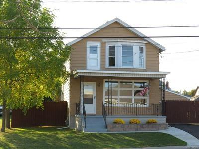 302 PENORA ST, Lancaster, NY 14043 - Photo 1