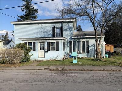 502 CAYUGA ST, FULTON, NY 13069 - Photo 2