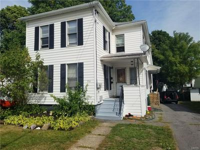 210 STATE ST, Auburn, NY 13021 - Photo 1