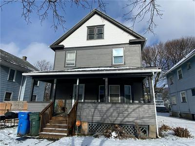 338 AVIS ST, Rochester, NY 14615 - Photo 2