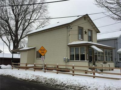 201 W 1ST S STREET, FULTON, NY 13069 - Photo 1