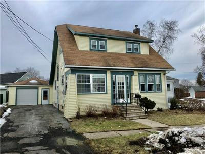 533 KENWICK DR, SYRACUSE, NY 13208 - Photo 1