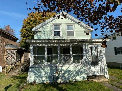63 MERCER ST, OSWEGO, NY 13126 - Photo 1