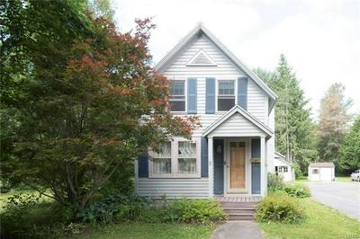 26 SOUTH ST, Marcellus, NY 13108 - Photo 1