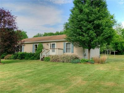 4613 KEARNEY RD, Gorham, NY 14561 - Photo 1