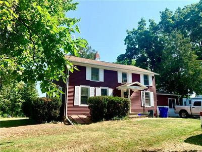 1987 KENDALL RD, Kendall, NY 14476 - Photo 1