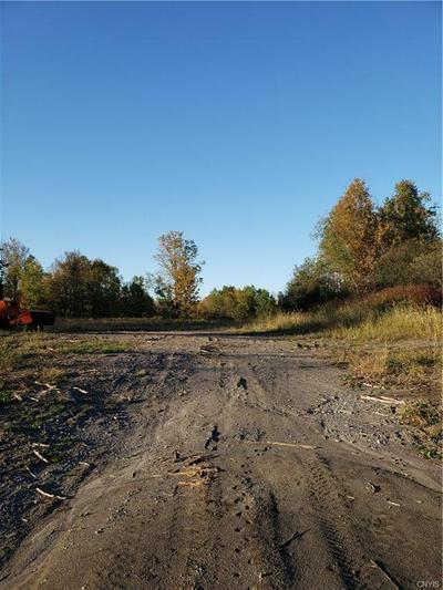 LOT #1 SEYMOUR LANE, Westmoreland, NY 13490 - Photo 1