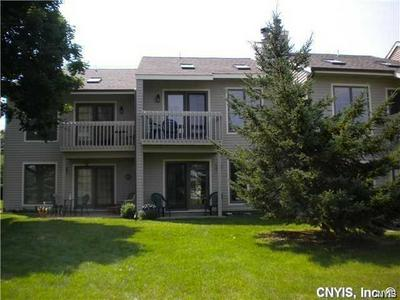 119 ISLAND VIEW DR. 19, Clayton, NY 13624 - Photo 1
