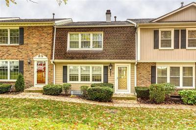 162 NEW WICKHAM DR, Penfield, NY 14526 - Photo 1
