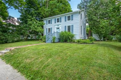 85 N MAIN ST, Mendon, NY 14472 - Photo 2